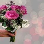 MESAJE de 8 MARTIE, Ziua Femeii. Felicitări, urări și SMS-uri pentru femeile din viața voastră | ocnamuresinfo.ro
