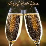 Mesaje de Revelion 2014. Urari de Anul Nou. Felicitari de Anul Nou. SMS-uri haioase de Anul Nou si de revelion 2013 – 2014 | ocnamuresinfo.ro
