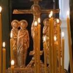 Mesaje de Paste 2014: SMS-uri urări şi felicitări de Sfintele Pasti pe care le poţi trimite prietenilor | ocnamuresinfo.ro