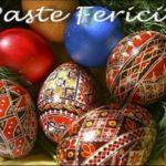 Mesaje de Paște 2016. Cele mai frumoase texte cu urări creștine pe care le poți trimite cu ocazia sărbătorilor pascale | ocnamuresinfo.ro