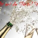 Mesaje de SFANTUL STEFAN 2015. Idei de SMS-uri, urări şi felicitări pentru rude sau prieteni care îşi sărbătoresc onomastica | ocnamuresinfo.ro