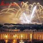 Mesaje de ANUL NOU 2016 în limba ITALIANA . Buon anno! | ocnamuresinfo.ro