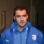 Antrenorul Mihai Manea a acceptat provocarea și a preluat CS Ocna Mureș