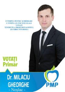 milaciu-gheorghe-candidat-pmp-primaria-noslac-locale-2016