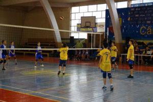 minivolei-turneu-campia-turzii-oct-2016