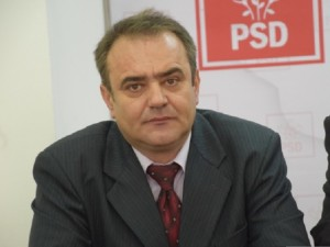 mircea-leahu-candidat-psd-primaria-ocna-mures-2016