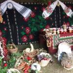 """Duminică are loc la Noșlac cea de-a VI-a ediție a manifestării tradiționale """"Roadele Toamnei"""""""