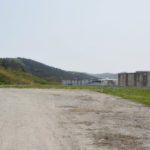 La 80 de ani de la prima acreditare turistică a localității Oraşul Ocna Mureş începe lupta pentru reconstruirea băilor sărate