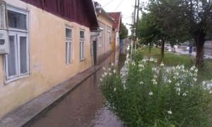 ocna-mures-inundatii-ploaie-iunie-2014