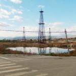 Florin Zamfirescu: Oraşul Ocna Mureş nu este pândit de pericolul unei noi prăbuşiri