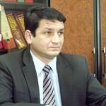 O ţintă precisă în 2015 pentru administraţia locală Ocna Mureş  – Proiect de revigorare, pe fonduri europene, a Băilor Sărate, în valoare de 7,5 milioane de euro
