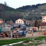 Haiducie bugetară în 2015 – Comunitățile sărace din județul Alba vor încerca să se dezvolte cu banii luați de la comunitățile prospere
