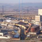 Autostrada Sebeş – Turda (Mureş – Arieş) dă viaţă Parcului Industrial Ocna Mureş (II)