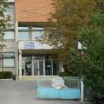 Consiliul local a aprobat lucrările de modernizare a sistemului de încălzire din Policlinica Ocna Mureș