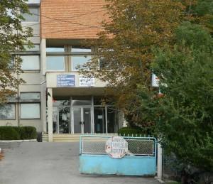 policlinica-spital