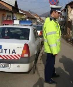 politia1