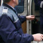 Tânăr de 19 ani din Ocna Mureș reșinut de polițiști după ce a agresat un bărbat de 28 de ani
