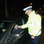 Bărbat de 30 de ani din județul Cluj cercetat de polițiștii din Ocna Mureș, după ce a fost surprins conducând băut și fără permis, la Lunca Mureșului