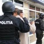 Tineri din Ocna Mureș reținuți de polițiști, după ce au furat metale neferoase în valoare de 50.000 de lei