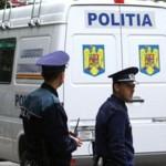 Un tânăr din Ocna Mureș care se sustrăgea executării pedepsei cu închisoarea a fost reținut de polițiști