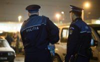 Bărbat de 46 de ani din Unirea cercetat de polițiști, după ce ar fi sustras 1.000 de lei și 30 de euro dintr-un imobil situat pe raza comunei
