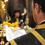 Plângere penală pentru un preot – a îndemnat enoriașii să nu voteze