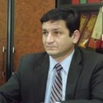 În Ocna Mureș, 50% din bugetul pe 2013 va fi destinat investiţiilor