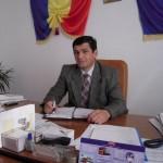 La Ocna Mureș, administrația locală vrea să mențină taxele și impozitele la nivelul din 2012