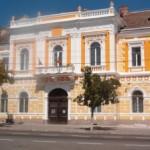 """Asociația de Dezvoltare Intercomunitară """"Alba de Jos"""" a primit spaţiu, statut şi aprobare pentru actul constitutiv"""