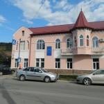 Primăria Ocna Mureş dă asigurări că intersecţia refăcută din zona fostului Plus este trainică