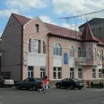 Administrația locală din Ocna Mureș în discuții cu CNADR pentru un nod rutier la Decea cu autostrada Sebeș-Turda