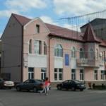 Primăria Ocna Mureş primeşte peste 8 milioane de lei de la Guvernul României