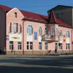 Ocna Mureş – oraşul cu cele mai atractive impozite şi taxe pentru investitori!