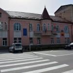 Opt străzi din Ocna Mureş intră în reabilitare