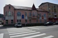 Având în vedere ultimele evenimentele petrecute la Clubul CS Ocna Mureș, Primăria NU susține sub nicio formă desfințarea echipei de fotbal