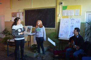 proiect-cultural-ocna-mures-noiembrie-2016
