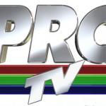 Canalele Media PRO revin în grila Dolce TV din 9 ianuarie