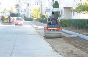 reabilitare-strada-ocna-mures