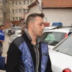 Cei 3 bărbaţi reţinuţi de poliţiştii din Ocna Mureş, pentru furt de animale, vor fi cercetaţi în stare de arest preventiv