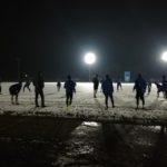 CS Ocna Mureș a făcut prima achiziție din această iarnă. Atacantul Paul Muntean vine să pună umărul la salvarea de la retrogradare