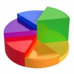 REZULTATELE FINALE OFICIALE ale Alegerilor Locale din 5 iunie 2016 în județul ALBA | ocnamuresinfo.ro