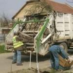Ocna Mureș: Primăria concesionează serviciul public de salubrizare – contract de până la 4,3 milioane de lei pe 5 ani