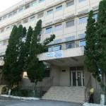 Consiliul Judeţean Alba investeşte peste 700.000 de lei pentru deschiderea Centrului Funcţional de Sănătate Ocna Mureş