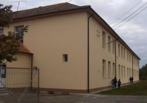 scoala-gheorghe-maier-unirea