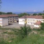 Investiţii masive în infrastructura şcolară din oraşul Ocna Mureş
