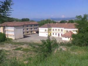 scoala-gimnaziala-lucian-blaga-ocna-mures