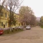 """Școala Gimnazială """"Lucian Blaga"""" din Ocna Mureș împlinește 20 de ani"""