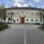 """O elevă a Școlii Gimnaziale """"Lucian Blaga"""" din Ocna Mureș a obținut Premiul Special la etapa națională a concursului de biologie """"George Emil Palade"""""""