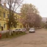 VEZI: Ce sume au fost alocate și cheltuite de unităţile şcolare din Ocna Mureș