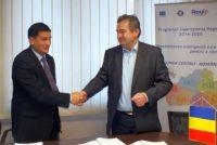 Spitalul din Ocna Mureș va beneficia de reabilitare termică și gestionarea eficientă a energiei cu finanțare prin Programul Operațional Regional 2014-2020